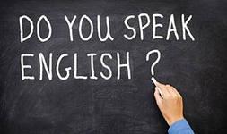 курсы английского для взрослых  Бибирево Алтуфьево