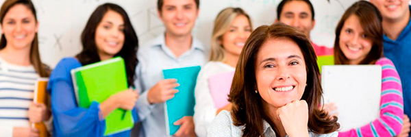 iit-jee-training-center-in-dubai-abu-dhabi-sharjah_1