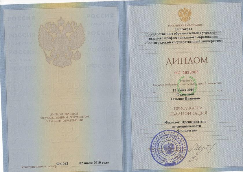 Волгоградский медицинский колледж филиал г Камышин