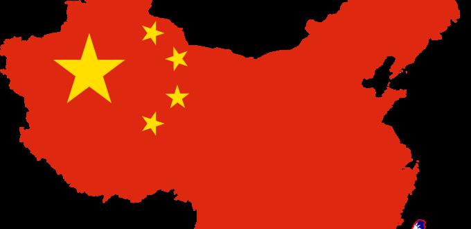 Как студент из России выучил китайский