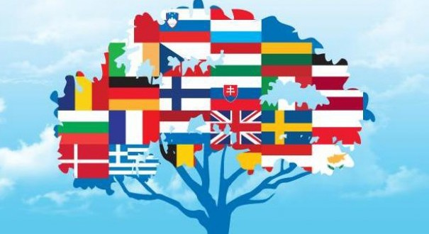 Программа дня 22 апреля на фестивале языков в Самаре