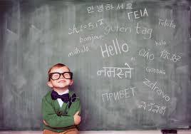 Дети-билингвы - хорошо или плохо