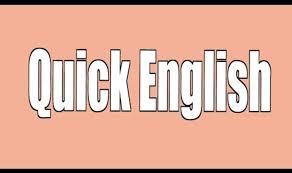 Курсы английского и французского языков в Отрадном